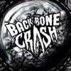 ☆★ Backbone Crash ★☆ Metal Band ★☆