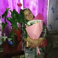 МаринаЕременко