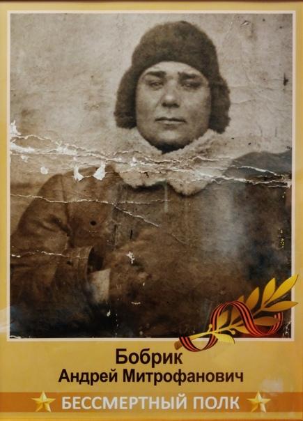Денис Ремпель, Выборг, Россия