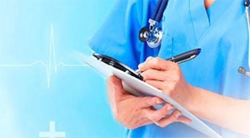 На следующей неделе в Петровске проведут приём медики клиник Саратовского государственного медицинского университета