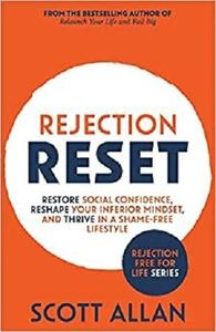 Rejection Reset