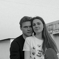 ВладимирМолодов