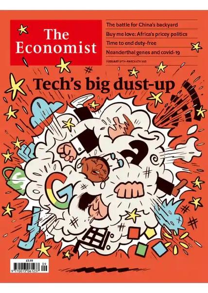 2021-02-27TheEconomist