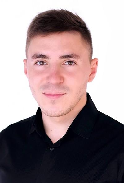 Иван Риванс, Мурманск