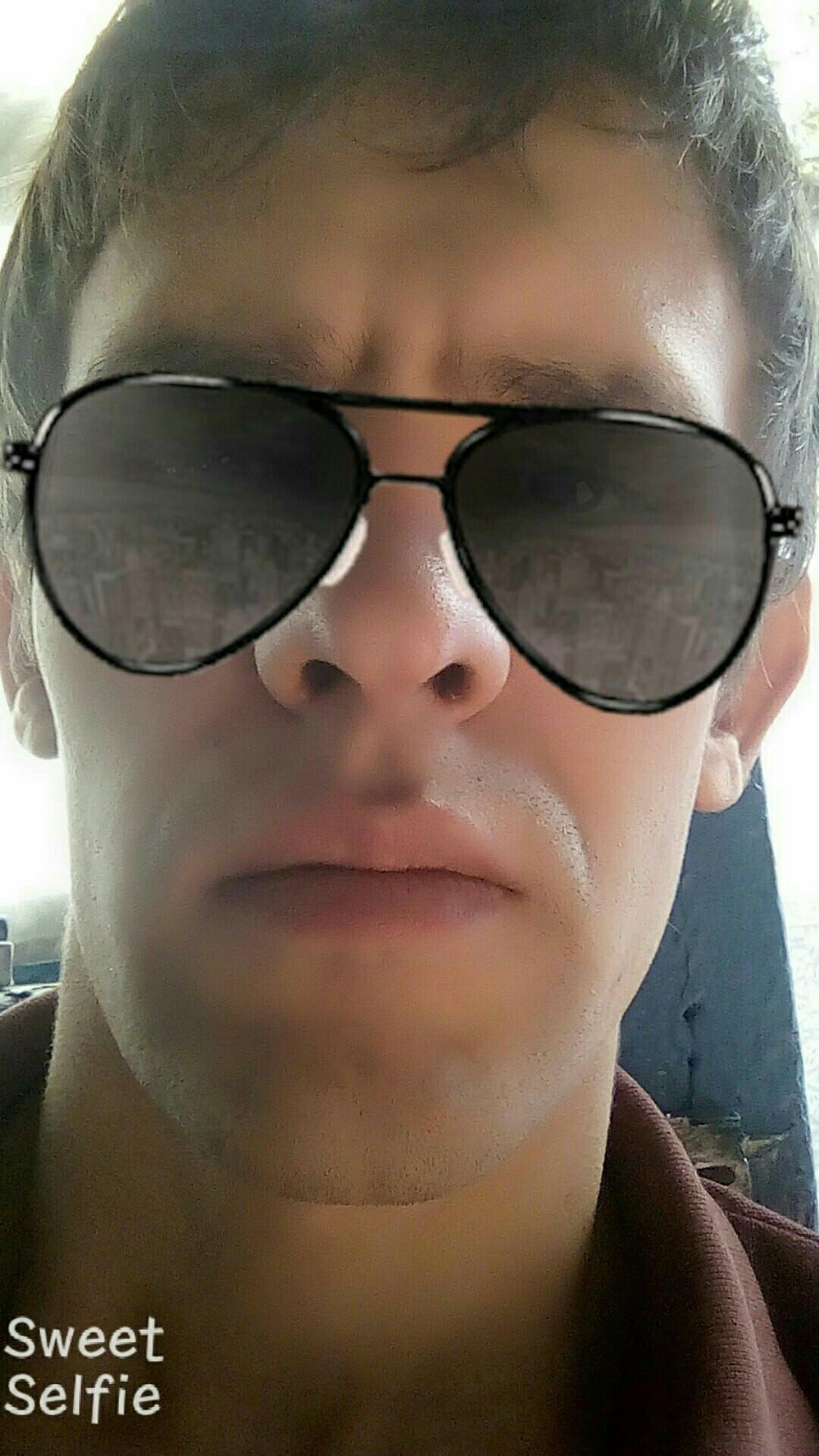 Фёдор, 23, Taldyqorghan