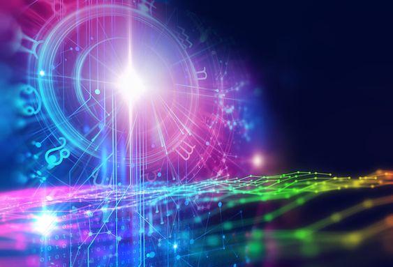 ФИНАНСОВЫЙ ГОРОСКОП НА АПРЕЛЬ 2021 ОвенНоволуние в вашем знаке 12 апреля, близкое к самому яркому градусу солнца в году, приносит новые идеи, которые способствуют достижению ваших карьерных и