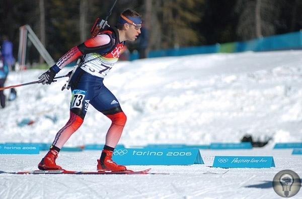 За гранью физических возможностей Многочасовых регулярных тренировок скоро может оказаться недостаточно, чтобы ставить новые мировые рекордыС приближением очередной олимпиады и болельщики, и