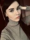 Персональный фотоальбом Натальи Тягуновой