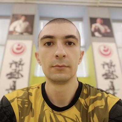 Аздамир Аверкиев