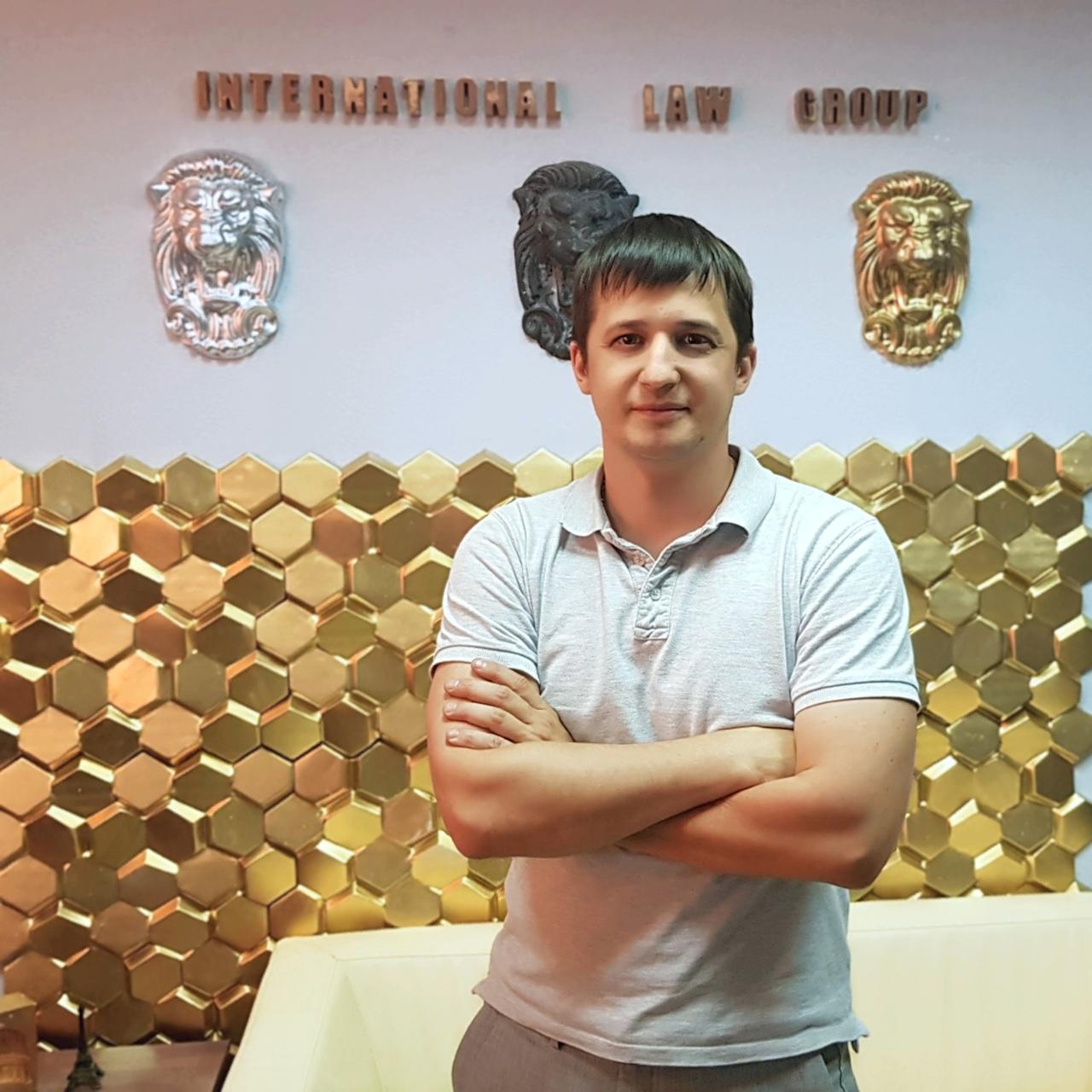 фото из альбома Олега Никитина №4