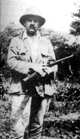 П.С.Назаров