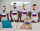 Никитин Константин   Москва   32