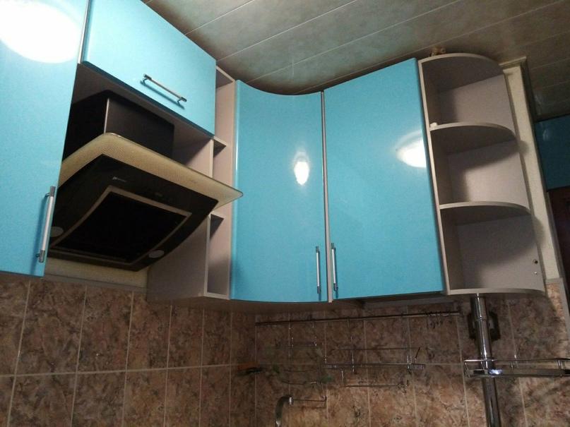Купить уютную 2комнатную | Объявления Орска и Новотроицка №15424