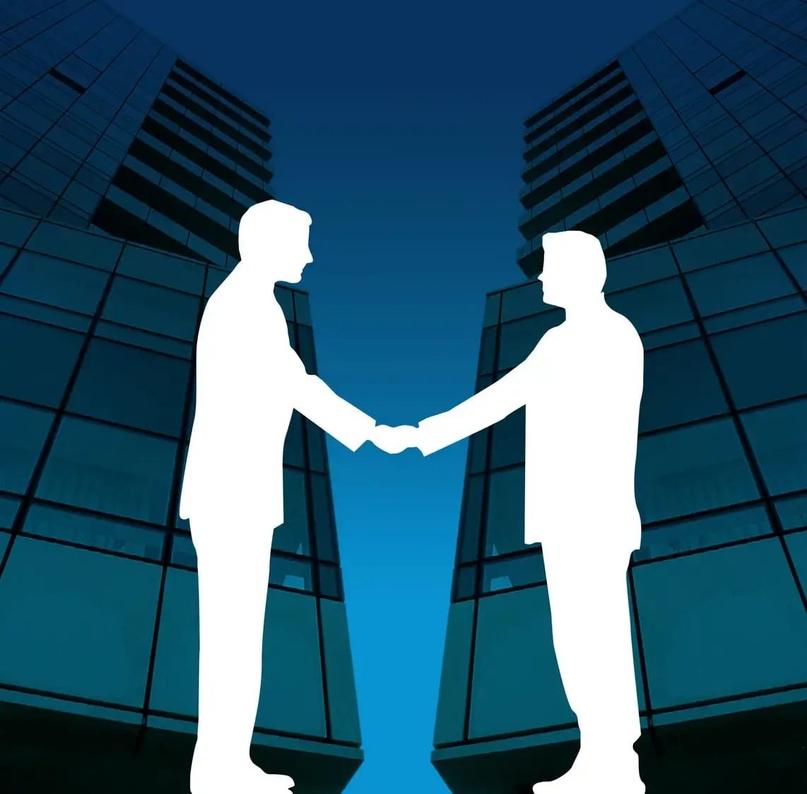 Сегодня утром было объявлено о слиянии компаний «Мистер Мото» и «Байк Ленд»