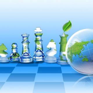Что такое энергоэффективные обогреватели?
