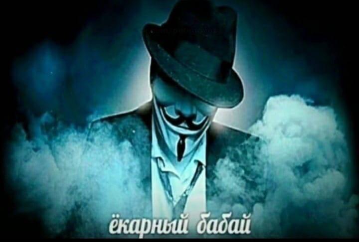 фото из альбома Павла Калугина №7