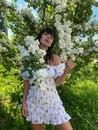 Ольга Серябкина фотография #37