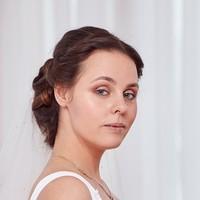 ИринаАкимова