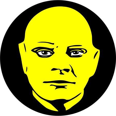 28.05 Жёлтые Fantomasы в ЧП!
