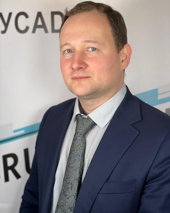 🇷🇺 Наблюдательный совет Российского антидопингового агентства (РУСАДА) продлил п...