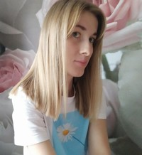 Шеина Светлана