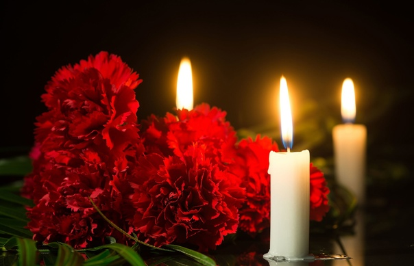 Страшная трагедия произошла сегодня утром в Перми. В результате стрельбы в Пермском государственном