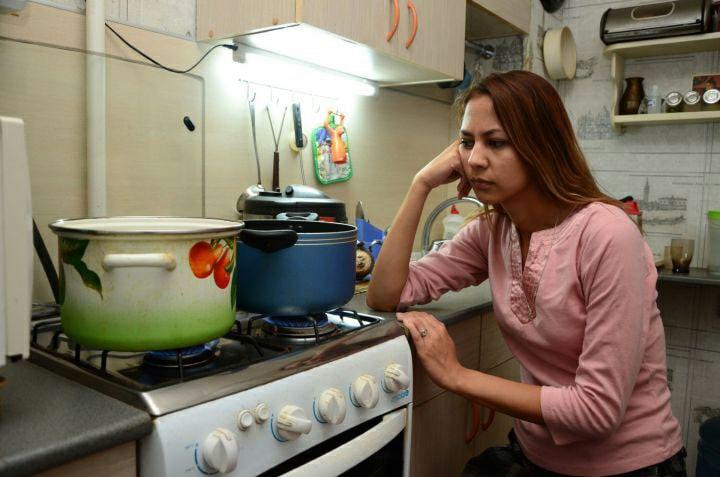 С 12 мая в Минске отключают горячую воду. Названы улицы и дома