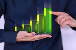 Липецкая область – бесспорный лидер в рейтинге инвестиционной активности регионов