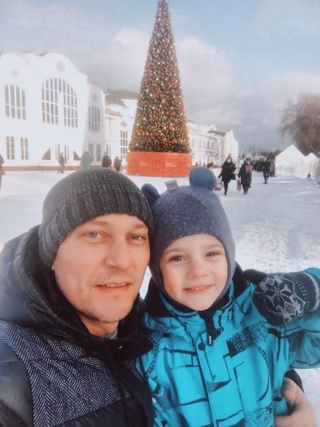 Дмитриенко Антон михайлович, Курган, Россия