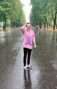 Стоянов Даниил | Санкт-Петербург | 2