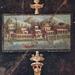 Спецпроект: «По следам коллекции Национального археологического музея Неаполя», image #23