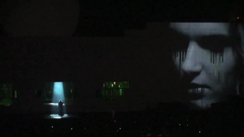 Roger Waters The Wall Tour 2010 2011
