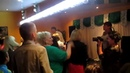 Полный концерт Аркадия Кобякова в ресторане «Жара» г. Нижний Новгород 23.08.2014
