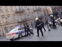 Polislə sürücülər arasında niyə tez tez qarşıdurma olur
