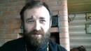 Отец Алексей Моисеев Священника на дом ТВ Арт'Эриа