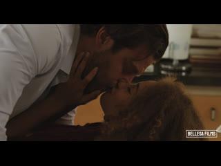 [BellesaFilms] Cecilia Lion [porno hd porn порн негритянк секс трахаю мулатк девушк ебл ебут девочк молод минет трах сосу член п