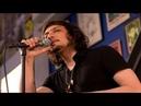 ZØΞ - Live At Amoeba Music (2009)