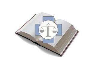 юридическая консультация мичурина