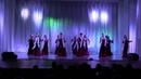Коллектив восточного танца Султанат