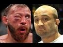 VBL 52 Lightweight Donald Cerrone vs BJ Penn