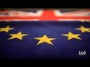 Brexit Liliane Held Khawam Un risque de faillite systémique en zone euro