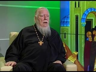 Могут ли современные миряне руководствоваться Лествицей в духовной жизни?