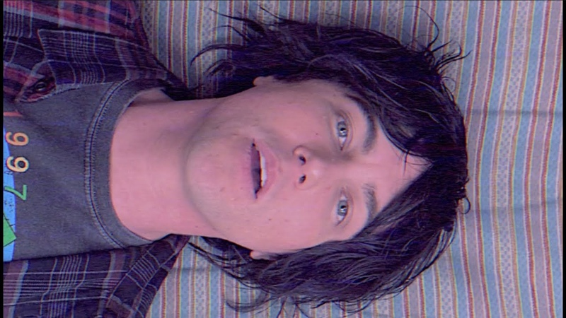 Story Untold i luv that u hate me Feat Kellin Quinn Official Music Video