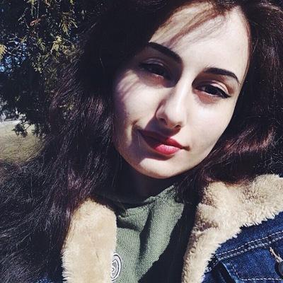 Алена Коноплева