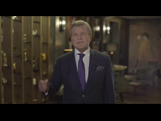 Лев Лещенко приглашает тебя на Супермарафон Авторадио Дискотека 80-х!