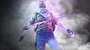 Bhop, on faceit ZUHN НА МИНИМАЛКАХ (CS:GO МОНТАЖ)