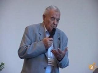 Сергей Никольский. Преподавание арифметики, алгебры и начал анализа в школе
