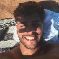 GuilhermeFrazoni