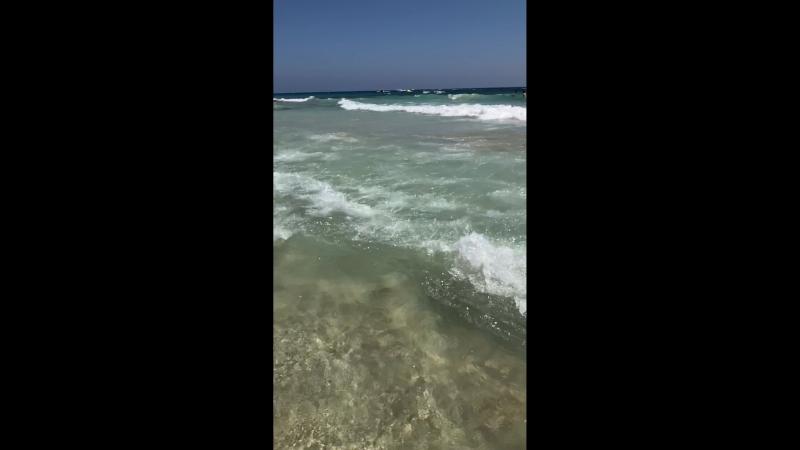 Beach pantachou