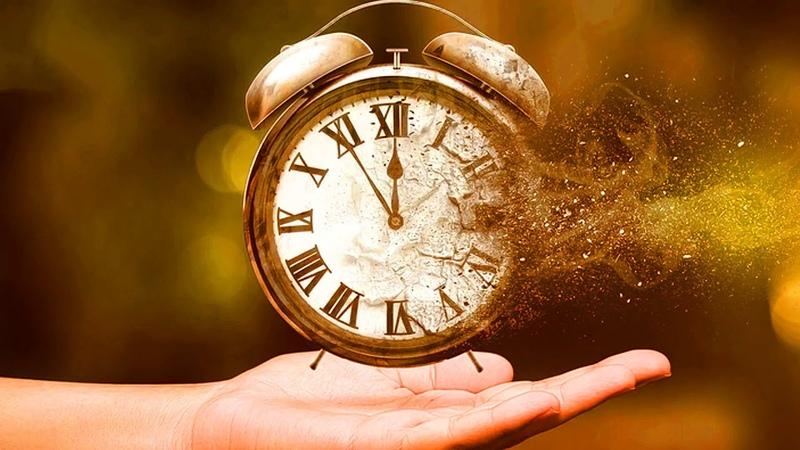 Перемены в мире Конец старого мира Пробуждение и Просветление человечества Новый ход времён